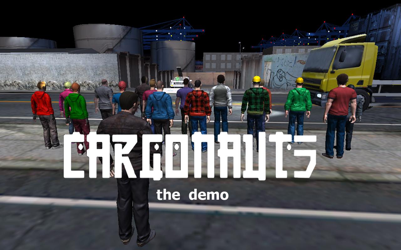 cargonauts1
